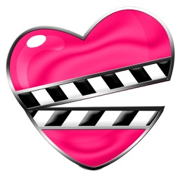 Love Video.s Creator - Valentine's Day Slideshow