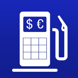 Trip fuel cost calculator