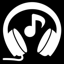 Tubdet - music player for everyday