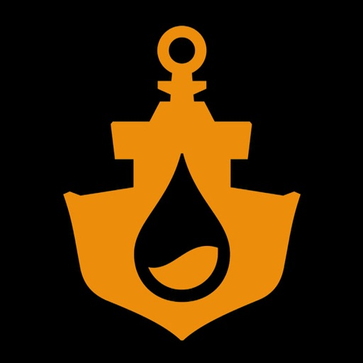 Navy Power: Warships