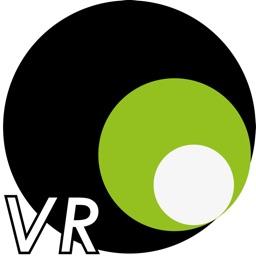 Understanding & see renewable electricity VR