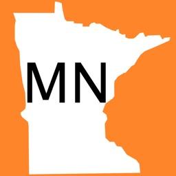 Minnesota Traveler