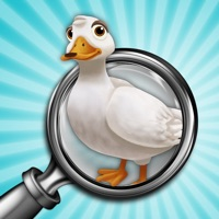 Codes for Hidden Object: Hidden Objects Mania. Hack