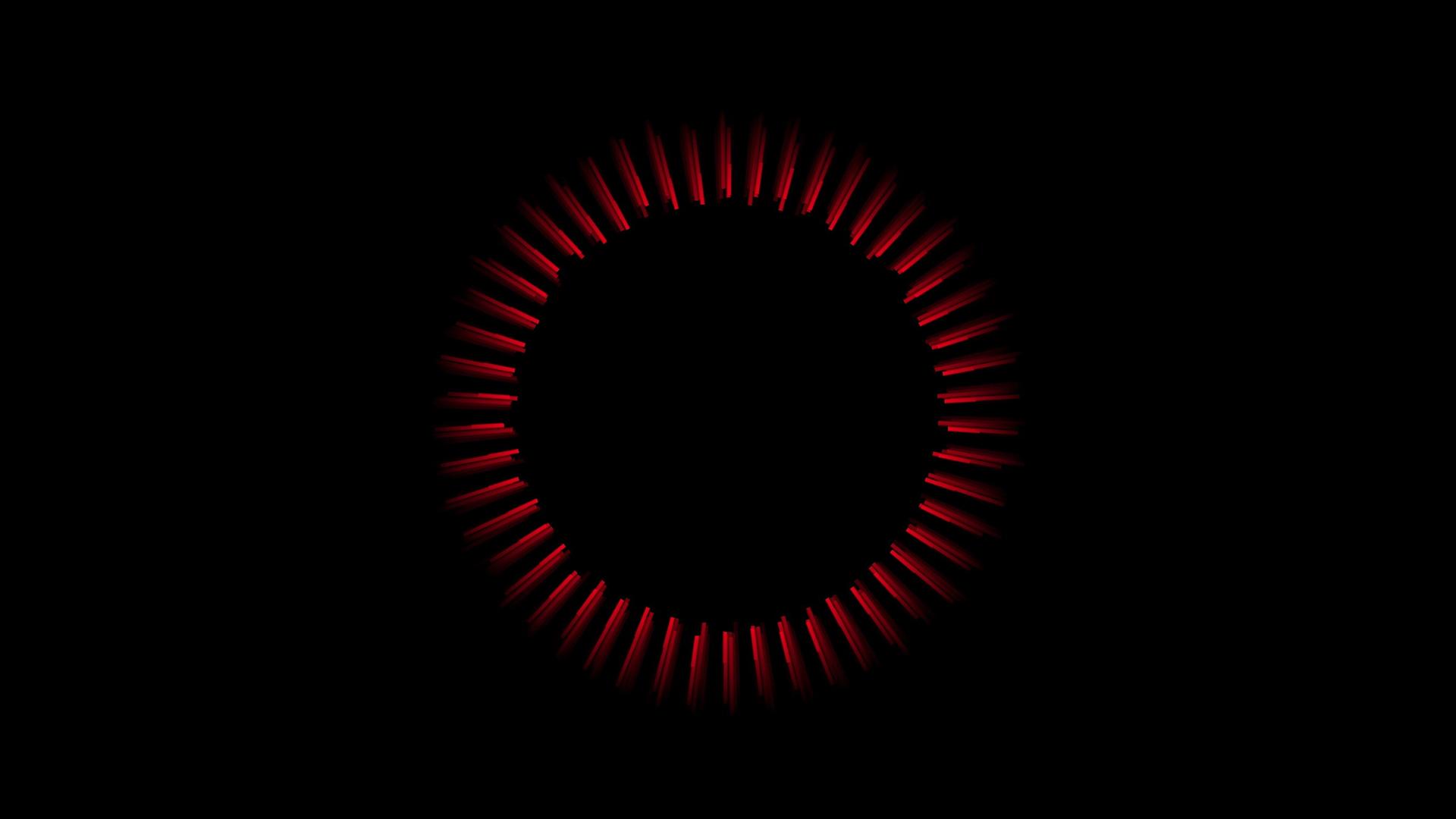 Dark Echo screenshot 15