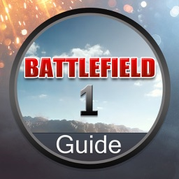 Pro-Guide for Battlefield 1 -Unofficial