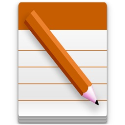 To-do List, Task List. Easy Checklist and Notes