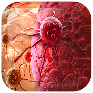 PRO - PLAGUE INC EVOLVED Game Version Guide app