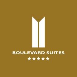 Boulevard Suites Hotel