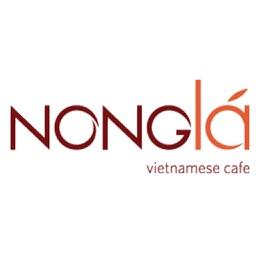 Nong La Cafe