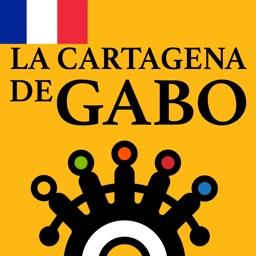 La Carthagene de Gabo