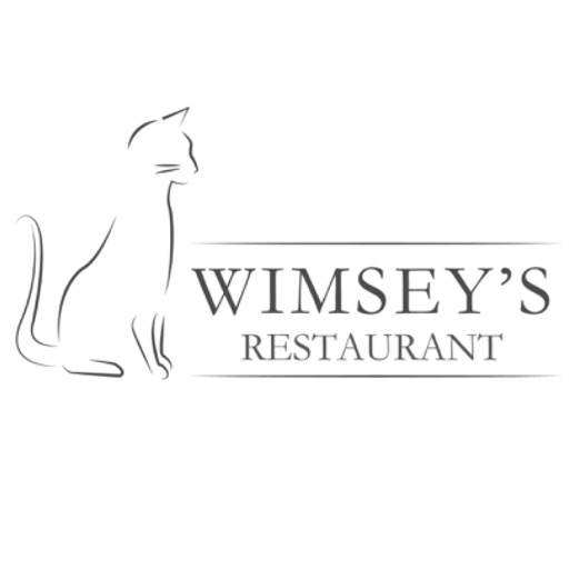 Wimsey's