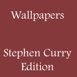 Basketball Wallpapers For Stephen Curry Edition