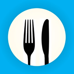 GET SLIM STAY SLIM, diet, weight loss, calorie