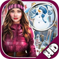 Codes for Free Hidden Objects:Winter Affair Hack