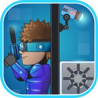 Codes for Ultimate Heist-Amazing Grand Thief Robbery Escape Hack