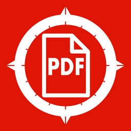 Go PDF