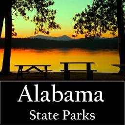 Alabama State Parks & Recreation Areas