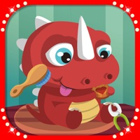 Codes for Dino Pet Factory  - Hair & Nail Salon Spa for Kids Hack