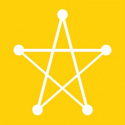 One Touch Draw Drawing: A strategy puzzle Game