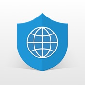 Private Browser - Анонимный VPN Прокси Браузер