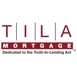 TILA Mortgage