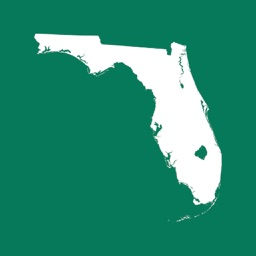 Florida Emoji