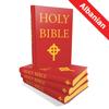 Bibla e Shenjtë [Albanian Holy Bible]