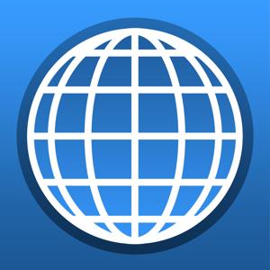 Navy Federal Credit Union Finance app