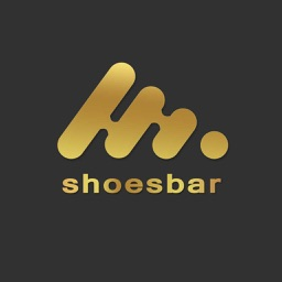 Shoesbar-Release Sneakers & Running Shoes.