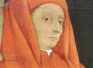 Giotto Artworks Stickers