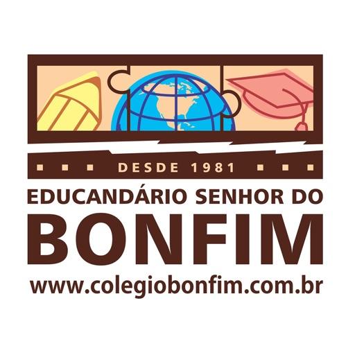 Colegio Bonfim