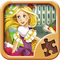 Codes for Princess Puzzles for Girls - Jigsaw Puzzle Games Hack