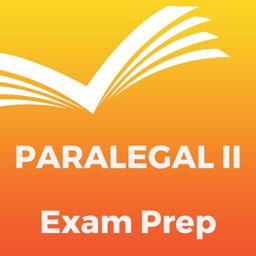 Paralegal Part II 2017 Edition