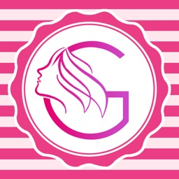 Girl Wallpapers - HD Girls Backgrounds Wallpaper