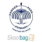 Hawker Park Primary School icon