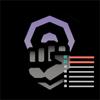 Guardian Checker