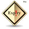 Expiry Alert Pro 到期提醒(专业版)