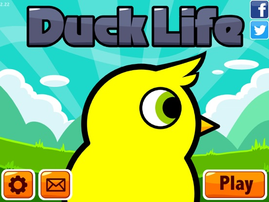 Duck Lifeのおすすめ画像1