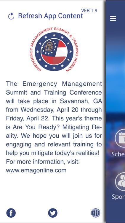 EMA Summit