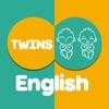 双子英语 - 学习用脑游戏免费帮你提高你的大脑英语