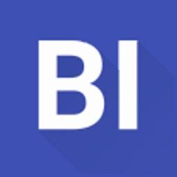 Business Intelligence XE