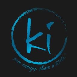 Ki: The Official App
