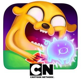 Cartoon Network App on the App Store