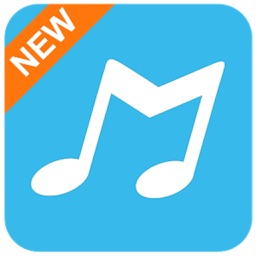 Free Music & Unlimited Music For Mp3 Premium