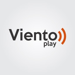 Viento Play