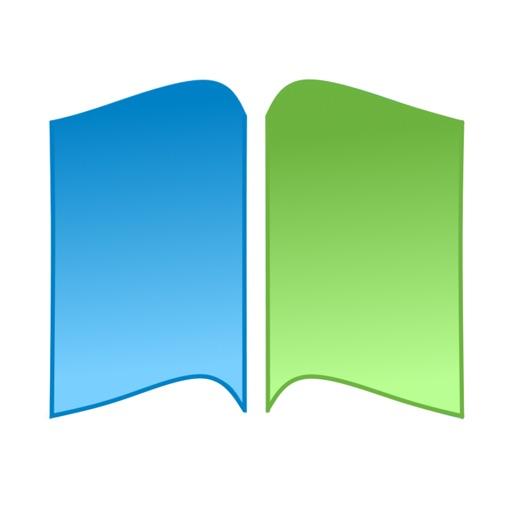 Mobile Product Catalog iOS App