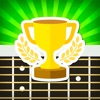 Guitar Champion - Learn how to play, be the best - iPadアプリ