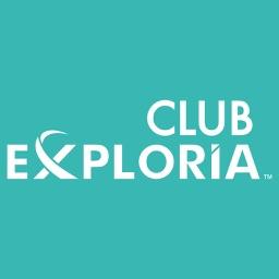 Club Exploria