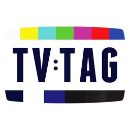 TVTAG - TAG Your TV