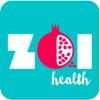 ZOI Health - Your Personal Health Coach